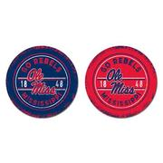 2 PACK THIRSTY CAR COASTER