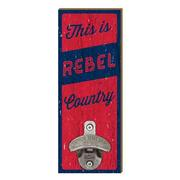REB COUNTRY WALL MOUNT BO