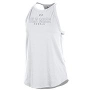 OMR HT CHARGED COTTON TANK 000