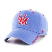 BLUE RAZ ICE CAP