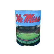 OM FOOTBALL STADIUM HUGGIE