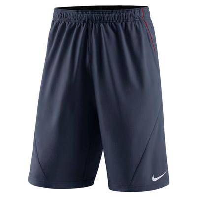MENS FLY SHORT