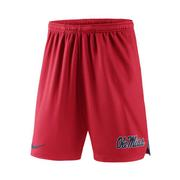 MENS DRIFIT KNIT SHORTS