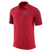 MENS SEASONAL TEAM POLO
