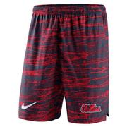 MENS LIGHTWEIGHT WOVEN SHORT