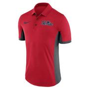 MENS OM GAMEDAY POLO