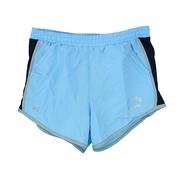 WOMENS F16 RUN SHORT