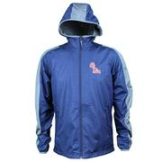 SUPER VENT WINDBREAKER