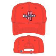 CORAL DRIFIT OM CHEV STATE CAP