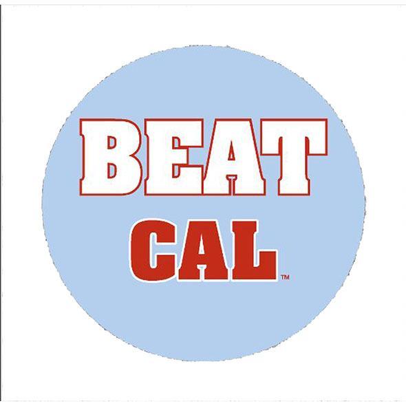 Beat Cal Button