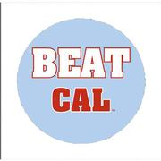 BEAT CAL BUTTON