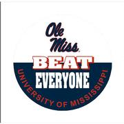 OM BEAT EVERYONE BUTTON