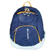 ROUGE RIVER BACK PACK