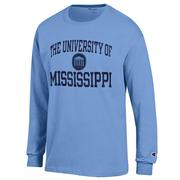 LS THE U OF M LYCEUM TEE SHIRT