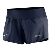 OM NIKE GEAR UP CREW SHORT