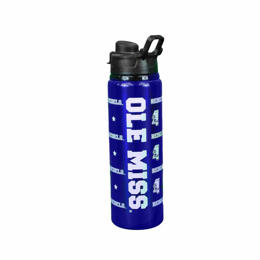 Savannah 360 Water Bottle