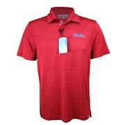 OLE MISS DART SWAY POLO