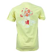 Ole Miss Team Bouquet Tee