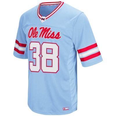Mens 38 Hail Mary Ii Fb Jersey