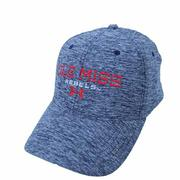 SMU MENS TWIST TECH SF CAP 190