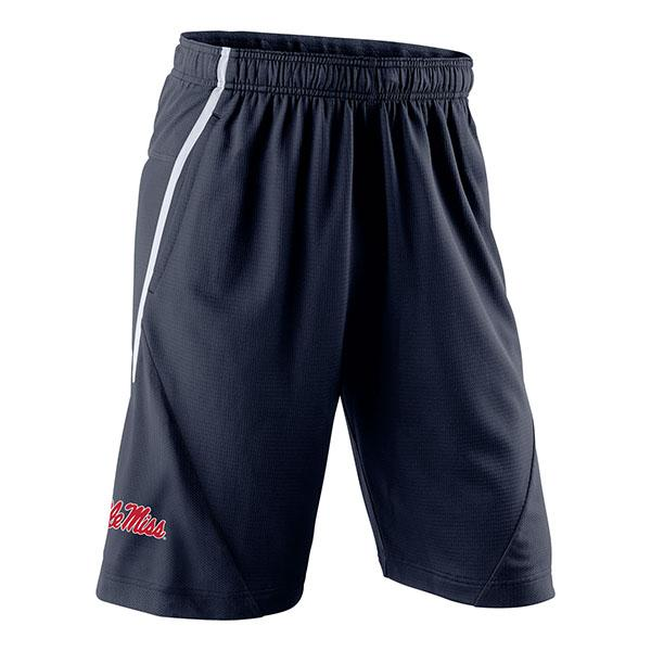 Fly Xl 5o Shorts