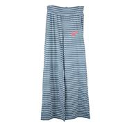 GIRLS OM STRIPE MANGO PANT