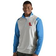 OLE MISS AUTOMATIC QTR ZIP