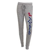 REPRISE LADIES KNIT PANT