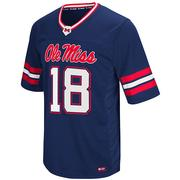 MENS 18 HAIL MARY II FB JERSEY