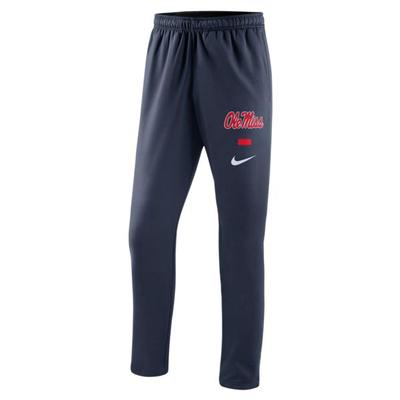 Ole Miss Thermal Pant
