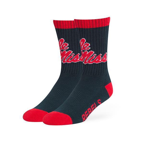 Bolt Sport Sock