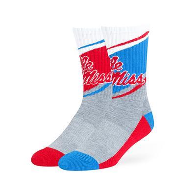 Ollie Sport Sock