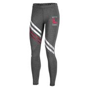 UA FAVORITES COTTON LEGGING