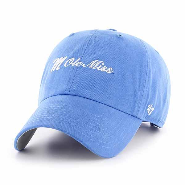 Wmns Om Cohasset Clean Up Cap