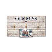 LAURELS 10X20 PHOTO BOARD