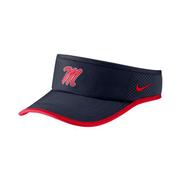 Nike Featherlight M Visor