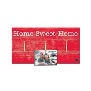 SWEET HOME 10X20 PHOTO BOARD