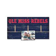 THE CLASSIC 10X20 PHOTO BOARD