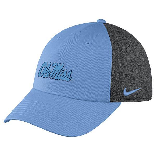 Wom Nike H86 Champ Drive Cap