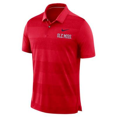 COL M NK POLO SS EARLY SSN