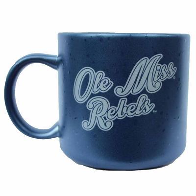 MYSTIC CAFE MUG