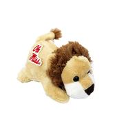 CHUBLET LION