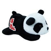 CHUBLET PANDA