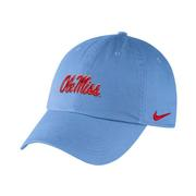 NIKE DF H86 AUTH CAP