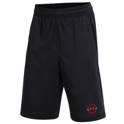 Boys Raid Intimidator Shorts