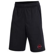 BOYS RAID INTIMIDATOR SHORTS