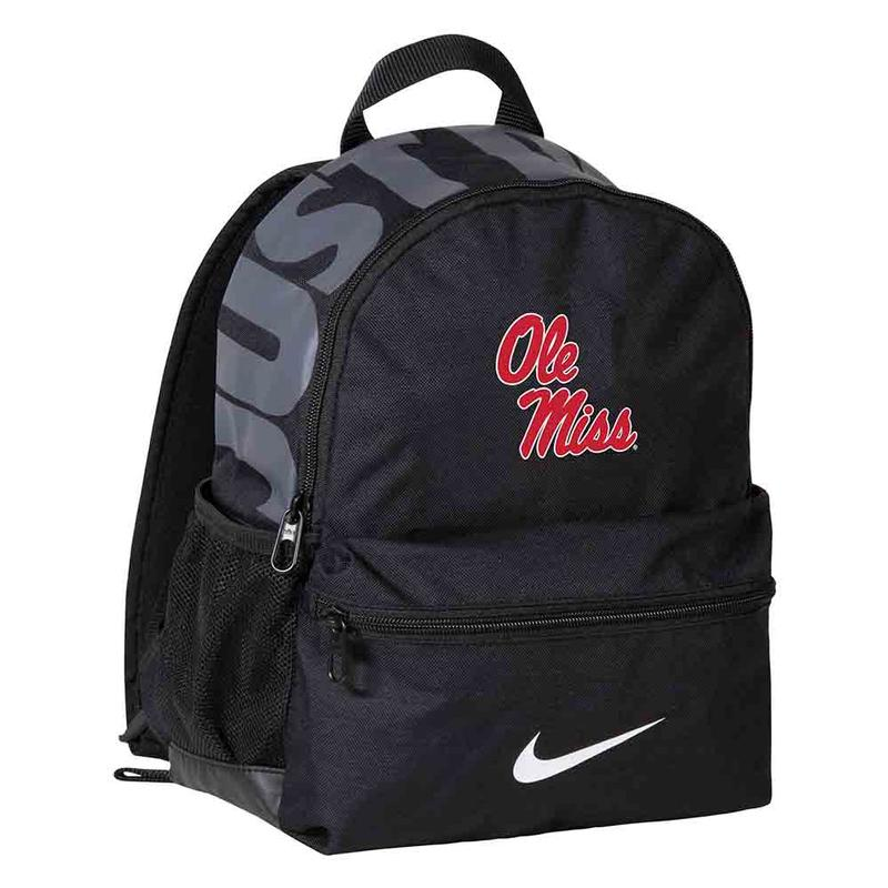 Om Brasillia Mini Backpack