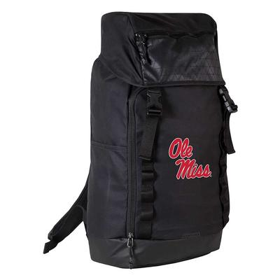 OM VAPOR SPEED BACKPACK
