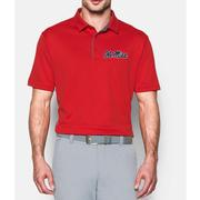 OLE MISS TECH POLO