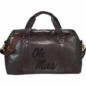 20 Inch Weekender Duffel Bag